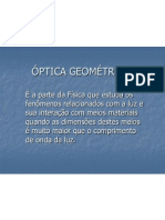 por-spa.utf8.txt 38f43830db1