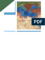 Decline of Ottomon Empire Part-1