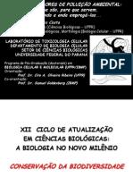 biomarcadores_2003