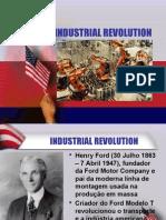 Aula8 Industrial Revolucion