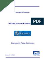 Instructivo_Certificacion_v01