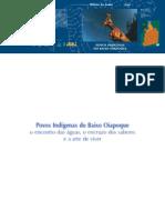 Amapa 0001 Povos Indigenas Do Oiapoque-AP