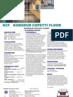 KCF_en