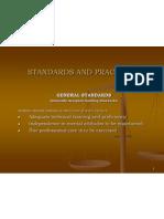 Topic 2-Statutory and Regulatory Requirement