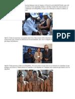 Articulos de La Republica de El Salvador
