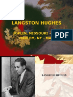 Aula 15_Langston Hughes