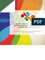 Acordo_para_o_Desenvolvimento_Sustentável_-_Rio_+20__-_10-2011