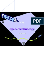 Space Technology2
