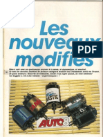Moteurs modifiés_auto8_mars87_21