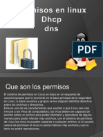 dhcp-dns
