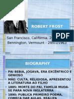 Aula 1_Robert Frost