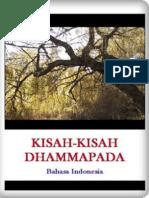 KISAH-KISAH DHAMMAPADA