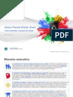 Mobile Marketing Brasil