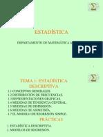 estadistica2