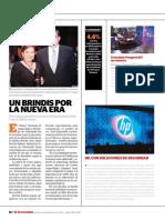 El Economista 20121016 -Seguridad HP- El Economista - Interior - Pag 8