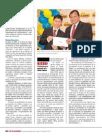 El Economista 20121016 -Tabletas CyberTech- El Economista - 2-Interior - Pag 48