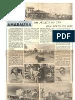 1974.09.23 Jornal Da Bahia, Caderno 2, p. 4