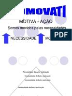 MOTIVA - AÇÃO
