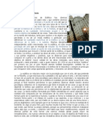 ESTÉTICA+y+arquitectura