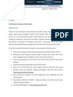 Proposal Penawaran GarasiTiket