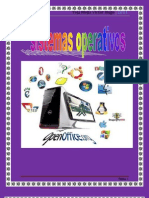 trabajodesistemasoperativosaaaaaa-110601155411-phpapp02