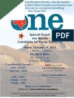 El Paso Invite (1)
