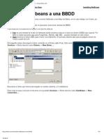 Conectar Netbeans a una BBDD « blog.lebrijo