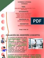 evaluaciondedesempeo07-100830211601-phpapp02