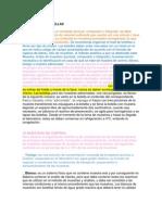 10 Muestras de Control Copia Ideam (1)