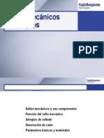 Sellos Mecánicos Básico + Materiales_ES