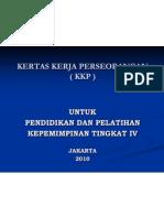 PIM_TK_IV_KKP