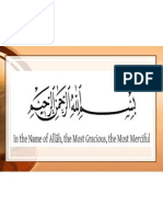 Leadership Styles and Qualities of Hazrat Umar (R.A) & Bill Gates
