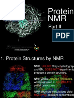 Nmr Lecture 2