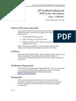 HP0-091_EPG