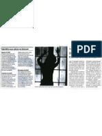 Reportagem Jornal O Tempo