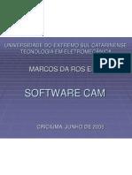 Software Cam2