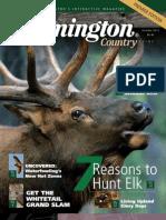 Remington Country eZine Oct10 2012