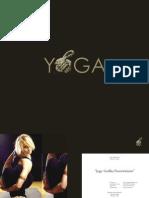 Joga-Grafika Przeciwienstw