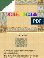 egiptocincia-101127095959-phpapp01