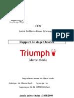 Rapport Final1