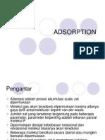 07-adsorption