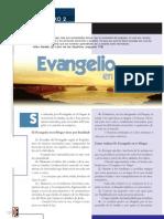 doctrina_espirita_principiantes