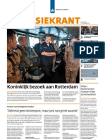 DK-31-2012