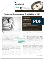 2012Q3 - Newsletter October 2012 - PDF Single Page