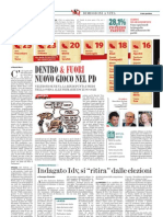 IlFatto_20121016.PDF - Pettinato