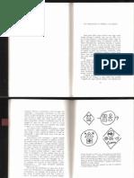 Un linguaggio di simboli e di segni? - Bruno Munari, Arte come mestiere
