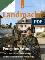 KL-08-2012
