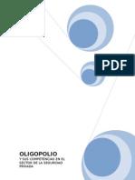 Oligopolio(Trabajo)