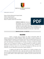 06147_10_Decisao_kmontenegro_RC2-TC.pdf