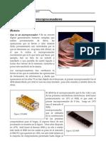 Intro Microprocesadores